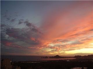 arch-cabo-sunset