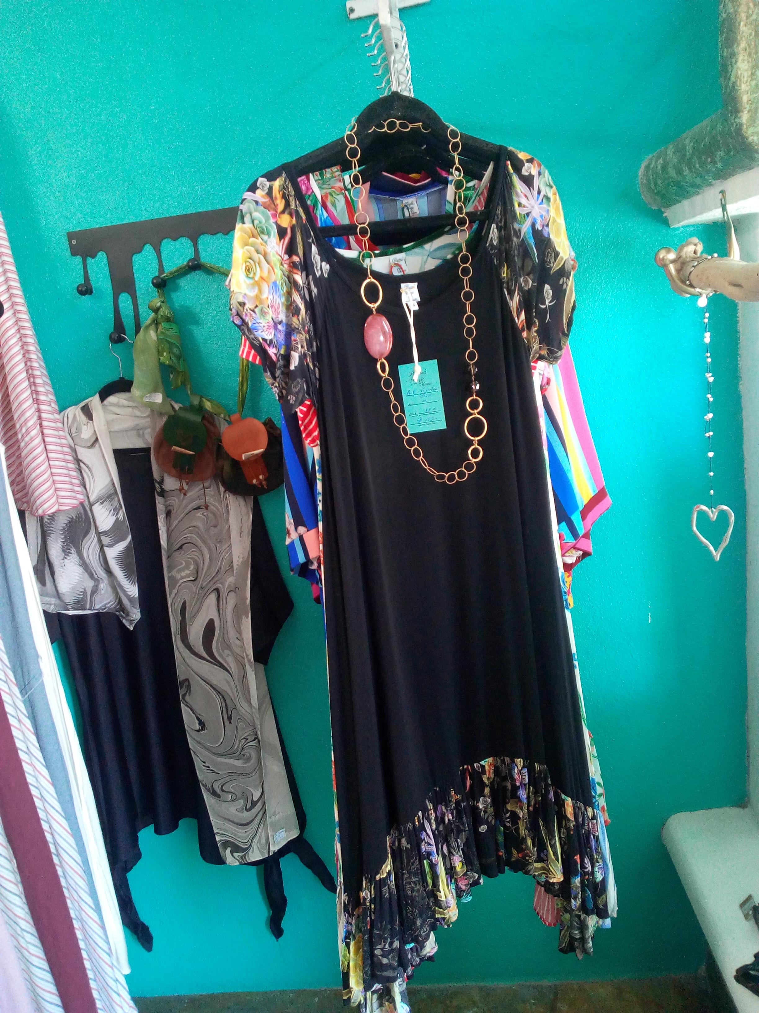 magic-dress