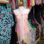 magic-beach-dress