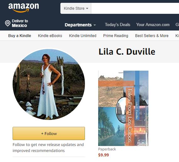 Amazon-Lila-C-Duville