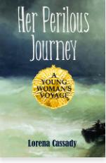 Cassady-Lorena-her-perilous-journey