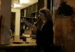 Lila-C-Duville-poetry