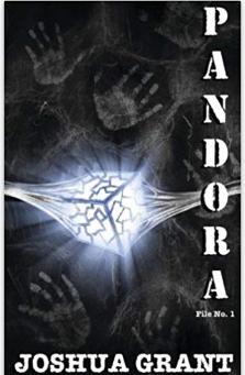 Pandora-book