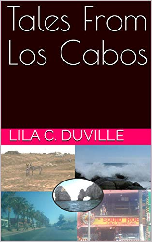 Tales-from-Los-Cabos