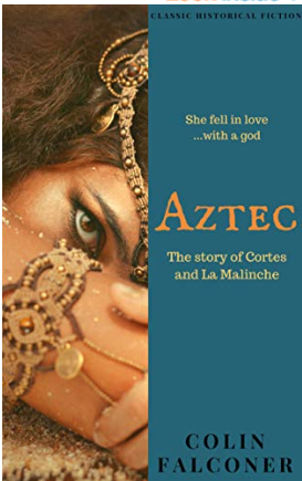 aztec-book-review