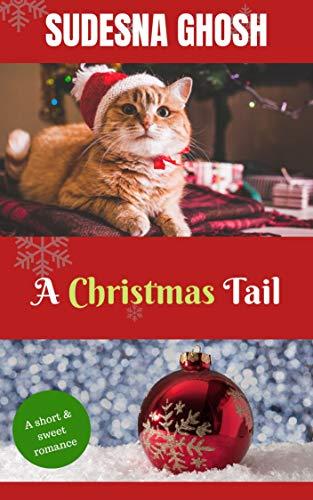 christmas-tail