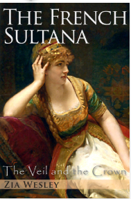 french-sultana
