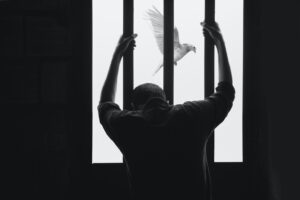 Stories From Prison Inmates