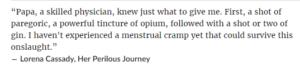 her-perilous-journey-quotes