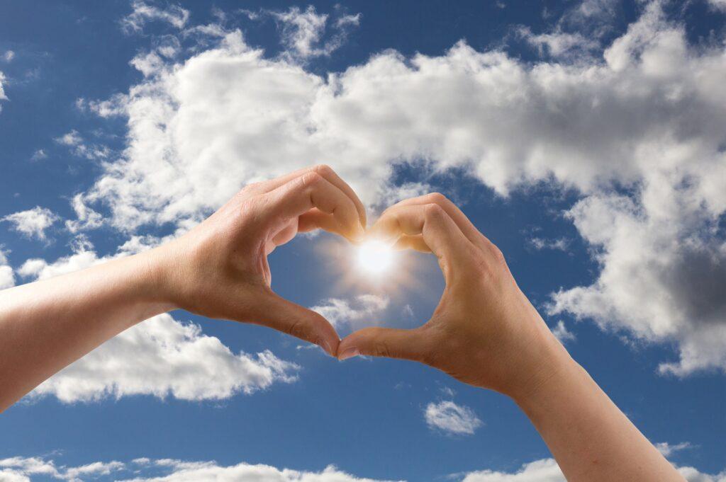 love-hope
