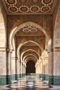 morocco-gallery
