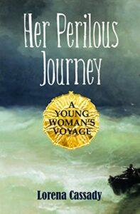 her-perilous-journey