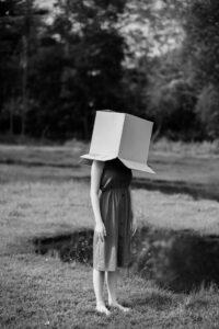 Books by Eric Lokian - Forbidden Fruit, Philosophy and Nietzsche