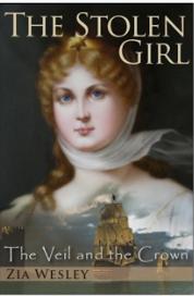 the-stolen-girl-zia-wesley