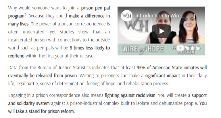 wireofhope-screenshot
